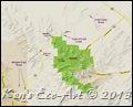 MAP-Wheeler Pass Road Overview-2