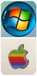 Microsoft-Apple_0