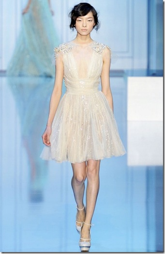 Elie-Saab-Fall-2011-Couture6