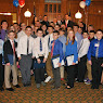 Putnam County Youth Court Graduation