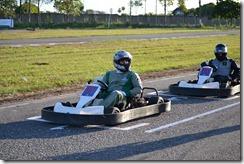 III etapa III Campeonato Clube Amigos do Kart (68)