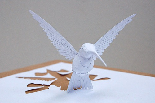 Peter-Callesen-paper-art04