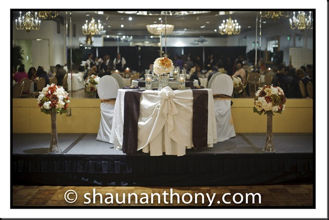 Latonya & Kenny Wedding Blog 049