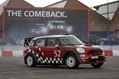 MINI-Countryman-WRC-8