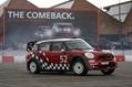 MINI-Countryman-WRC-8