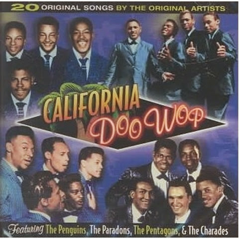 California Doowop - 21 (2)