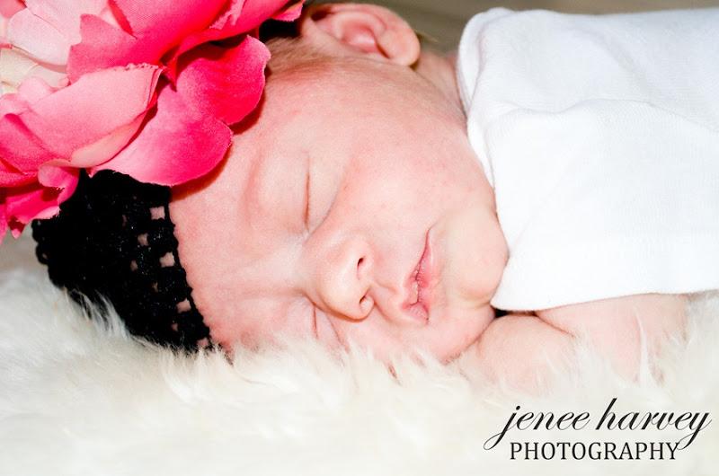 Walker newborn-4