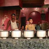 Haridwar - Lieu de pelerinage (10).JPG