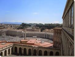 Vatikan und Rom 060