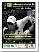 internacionales andalucia ppt cordoba bwin 2011 cartel
