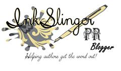 Blogger Button