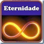 eternidade