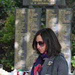 2012 09 19 POURNY Michel Père-Lach (497).JPG