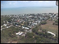 Australia, Cairns (2)