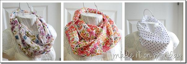 woven prints