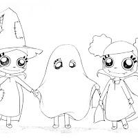 les-sorcieres-et-le-fantome-de-halloween-21509.jpg