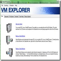 13_Trliead_VM Exlporer