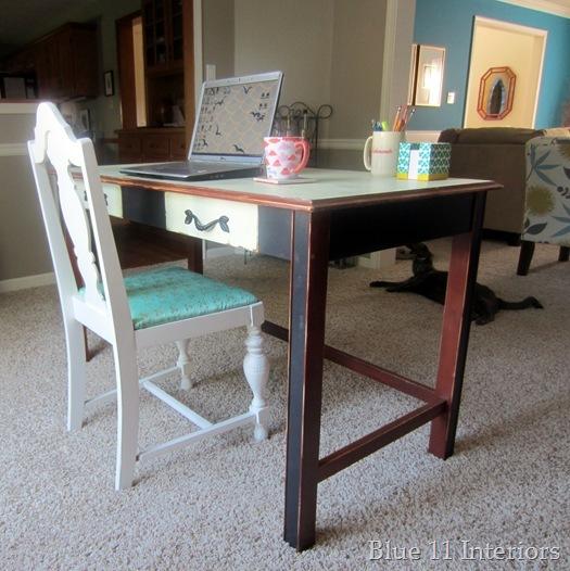 Vintage_Desk3