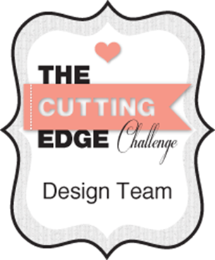 cutting_edge_dt_badge