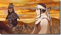 Kingdom 2 - 26 -9