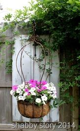 shabbystory-flower-basket