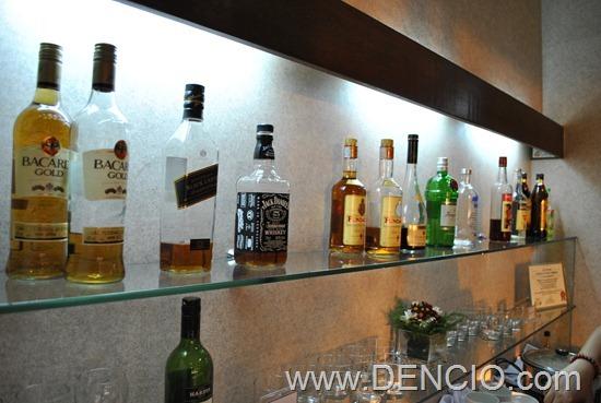 Miascor Lounge Terminal 1 NAIA 04
