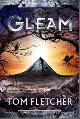 FletcherT-G1-GleamUK