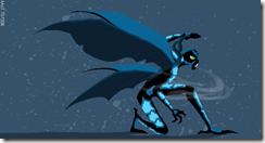 Ben_10_Alien_Force___Big_Chill_by_chibi_veneficus Friagem ou Calafrio – Força Alienigena imagem wallpaper papel de parede game brinquedos