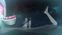 [HorribleSubs] Shinryaku Ika Musume S2 - 07 [720p].mkv_snapshot_12.36_[2011.11.21_20.34.54]