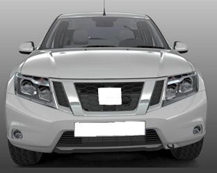 Dacia-Nissan-Duster-1