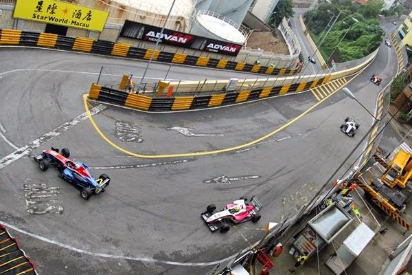 Macau_Grand_Prix_1