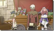 Atelier - 02 -7