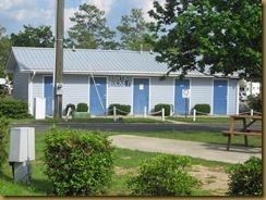 2012-4-1 Sunset King Lake Resort (1)