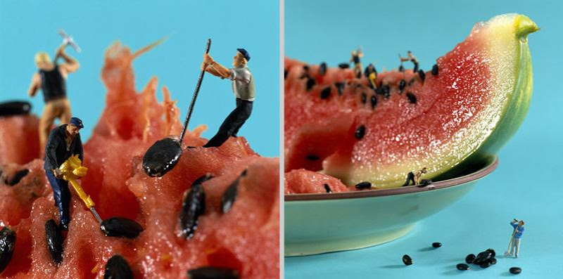 Check out these mouthwatering cute creations