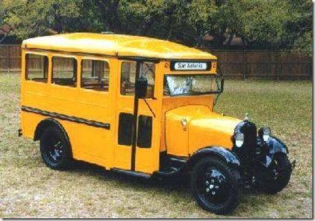 1929_Ford_School_Bus_fsv