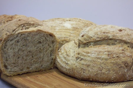 five-grain-bread 035