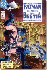 P00003 - Batman #3