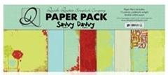 savvy-davvy-paper-pack_thumb1