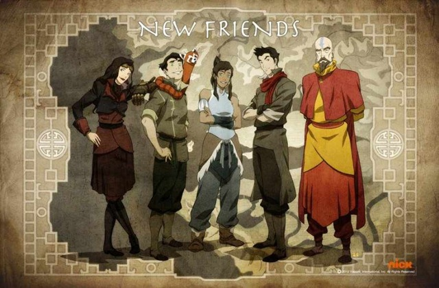 new-friends-legend-of-korra-avatar-the-legend-of-korra-31596080-893-587