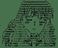 Hyuga Mahiru (Kamisama Dolls)