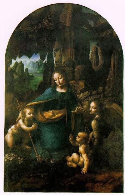 Leonardo da Vinci (16).jpg