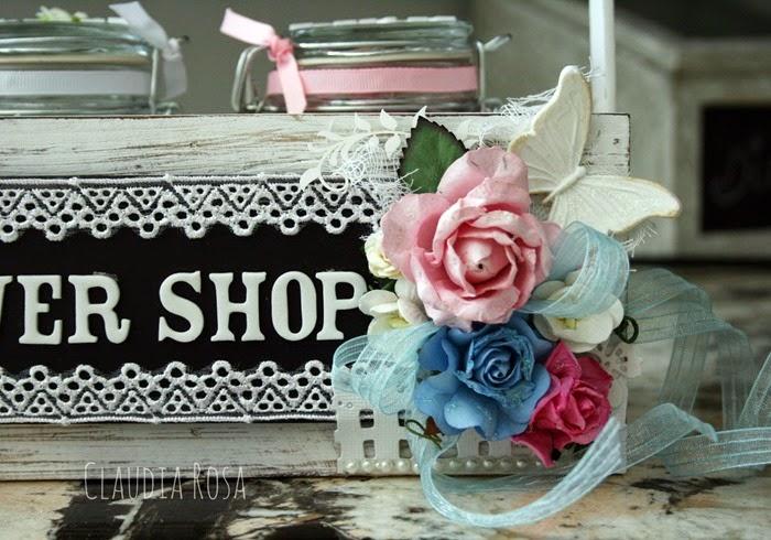 Flowershop_5