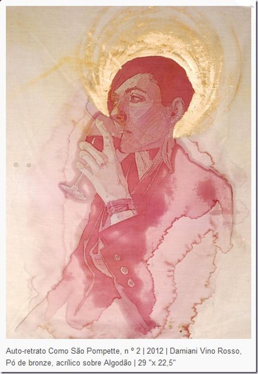 pintura-vinho-vinhoedelicias1