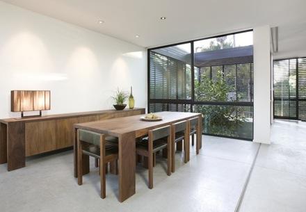 decoracion-muebles-madera-nogal