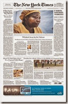 New York Times – Aug 25th 2014.mobi