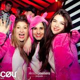 2015-02-21-post-carnaval-moscou-141.jpg
