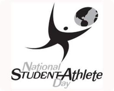 student atlete