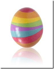 easter-egg-jpg-51