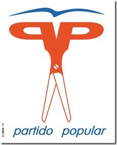 pp_recortes