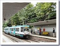 Heaton.Park.Metrolink.Station